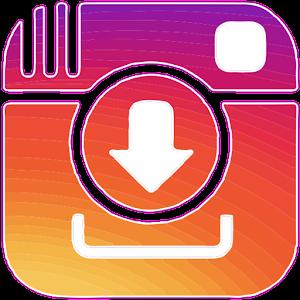 Download Insta Save Downloader 1 0 1 APK for Android