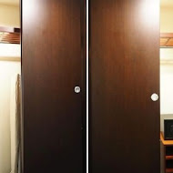 【高雄福華大飯店】珍珠坊