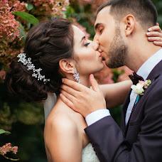 Wedding photographer Dmitriy Oleynik (OLEYNIKDMITRY). Photo of 26.09.2016