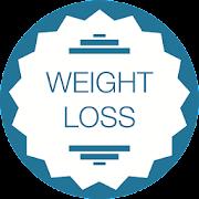 Feel good weight loss pills