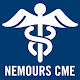Nemours CME Download on Windows