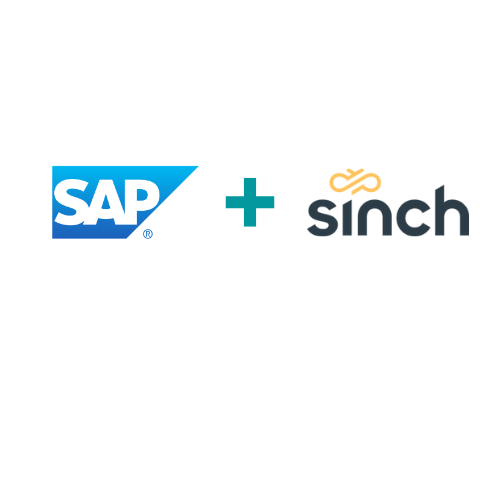 SaaS company SAP Digital Interconnect acquired by Sinch