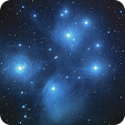 Stars file APK for Gaming PC/PS3/PS4 Smart TV