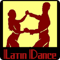 Dance Salsa icon