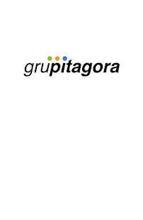 I Jornada RSC Grup Pitagora - náhled