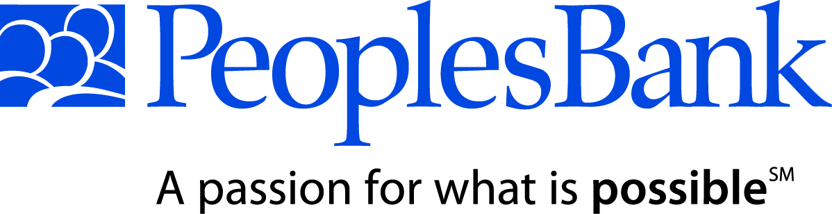 PeoplesBank_Logo_2011.jpg