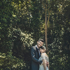 Wedding photographer Tyler Nardone (tylernardone). Photo of 15.05.2016