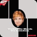 Ed Sheeran Piano Tiles 2019 icon