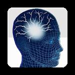 Тест на скорость мышления Icon