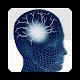 Тест на скорость мышления (app)