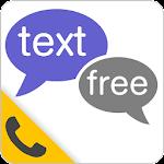Text Free: Calling Texting App Apk