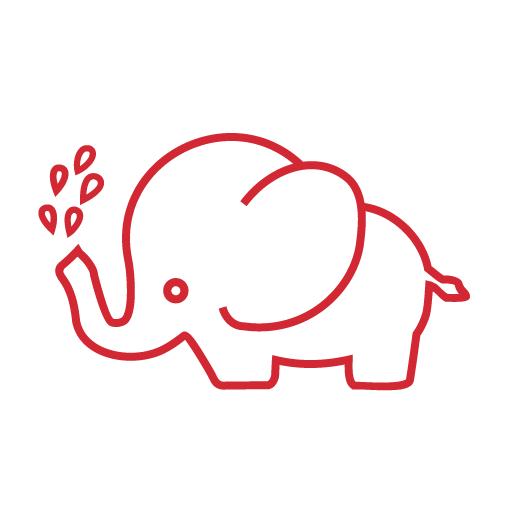 Maple Media avatar image