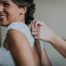 Wedding photographer Matteo Michelino (michelino). Photo of 03.04.2018