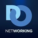 DZero Networking icon
