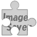 ImageSaver for twicca icon