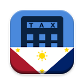 Phil. Income Tax Calculator