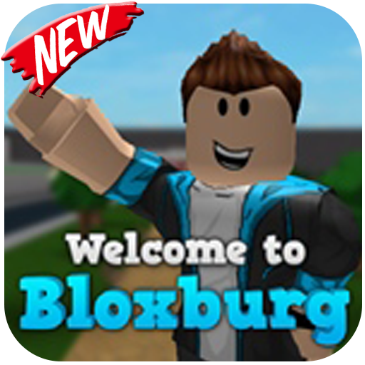 Guide for Welcome to bloxburg roblox file APK for Gaming PC/PS3/PS4 Smart TV
