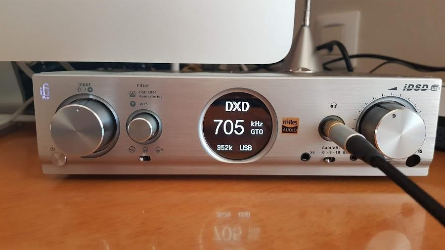 AMP/DAC HIGH END ((IFI IDSD PRO) LInoGHPXNcPFcKIqk9u9vzTrzirDt2Z7I6O1eJ8xrleLn2bk4A2FcF7vWXzqbMmR7la1SEsVAV2c4tZrkRItVCUMMTOD9ZeQYXAumucOvaw-sJixMos9dAXA5I78TeUqV1y2xP4NOsY=w900