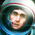 Survival-quest ZARYA-1 STATION icon