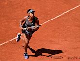Heel wat wijzigingen op WTA Ranking: Badosa schuift 14 plaatsen op, onder meer Jabeur en Osaka komen top 10 binnen