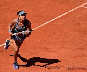Hommeles op Roland Garros: toernooiorganisatie dreigt met uitsluiting van Naomi Osaka