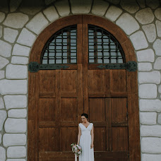 Wedding photographer Tatyana Belova (TanBelova20). Photo of 05.06.2017