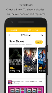 New Movies App Download 2