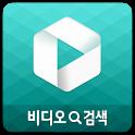 LTE비디오포털 – 실시간 TV, TV다시보기,영화 icon