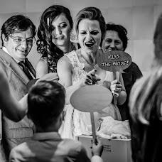 Fotograful de nuntă Laurentiu Nica (laurentiunica). Fotografia din 11.05.2018