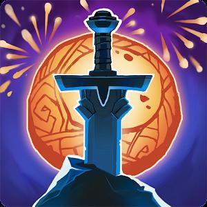 Lionheart: Dark Moon APK Cracked Download