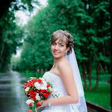 Wedding photographer Irina Efimova (Irina71). Photo of 30.07.2015