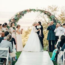 Wedding photographer Ruslan Savka (1RS1). Photo of 06.10.2018