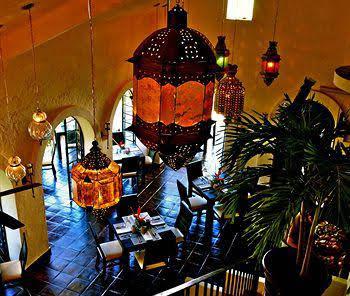 Casa Cupula LGBT Luxury Boutique Hotel