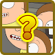 Guess Rick Cartoon Download for PC Windows 10/8/7