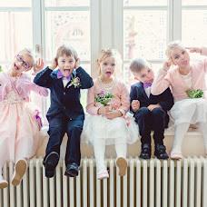 Hochzeitsfotograf Doris Tews (tews). Foto vom 27.12.2016