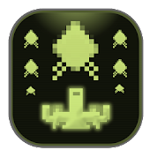 Vector Invaders (Premium)