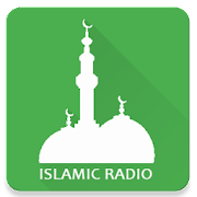 Islamic Radio Malayalam