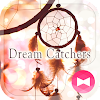 Süße Wallpaper Dream Catchers +HOME