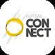 Download Futsal Connect - Aluno For PC Windows and Mac