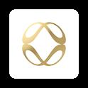 ARIIX Events icon