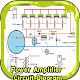 power amplifier circuit diagram Download for PC Windows 10/8/7