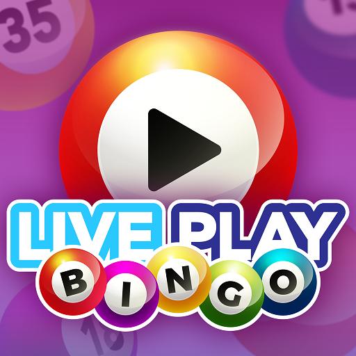 live-play-bingo-bingo-with-real-live-video-hosts