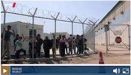 Bild aus WDR-Video