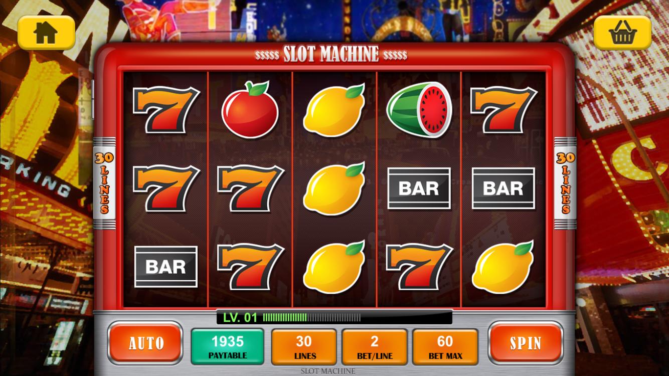 Cherry master slot machine free download for pc