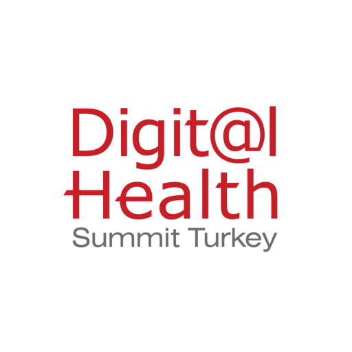 Digital Health Summit Turkey 健康 App LOGO-APP試玩