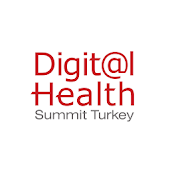 Digital Health Summit Turkey