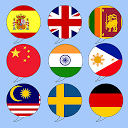 All Language Translator Free 1.41 APK Baixar