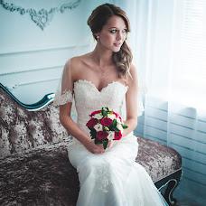 Wedding photographer Yuliya Zamfiresku (zamfiresku). Photo of 28.10.2015