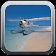Wasserflugzeug-Simulator 3D