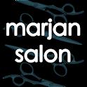 Marjan Salon icon